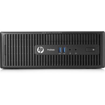 HP ProDesk 400 G2.5 M3X10EA