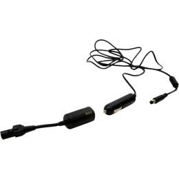 Power Supply:  Euro 90W AC Adaptor (Kit)