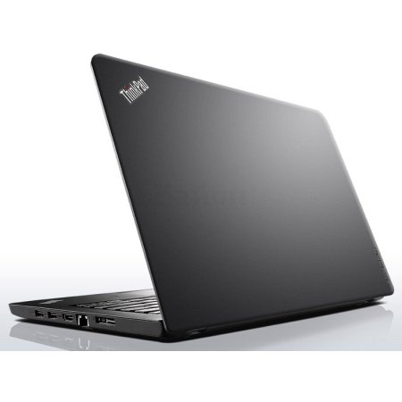 "Lenovo ThinkPad Edge E460 20ETS00400 14"", Intel Core i5, 2300МГц, 4Гб RAM, DVD нет, 1Тб, Windows 10 Pro, Windows 7, Черный, Wi-Fi, Bluetooth"