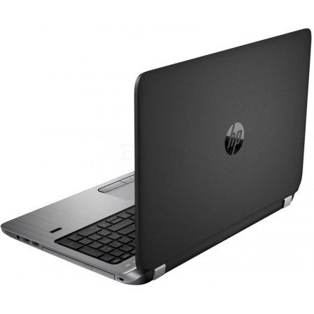 "HP ProBook 450 G2 15.6 15.6"", Intel Core i3, 2100МГц, 4Гб RAM, 500Гб, Windows 7, Windows 8.1, Черный, Wi-Fi, Bluetooth"