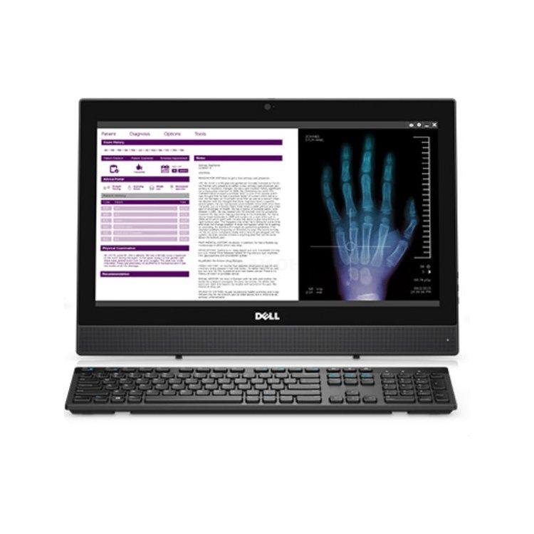 Dell Optiplex 3050-8367