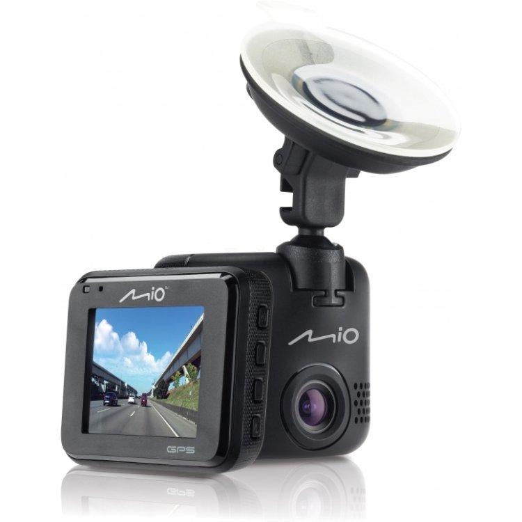 Купить Mio MiVue C333 в интернет магазине бытовой техники и электроники