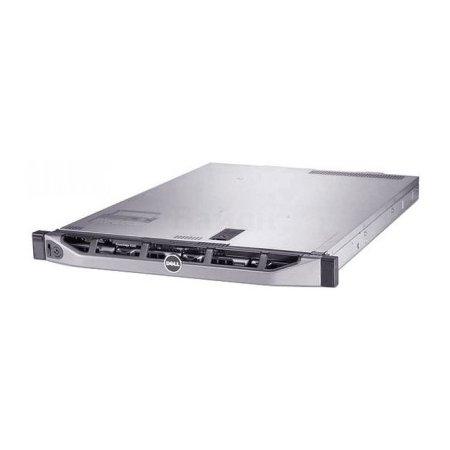 Dell PER320-ACCX-07t LGA1356 (B2)