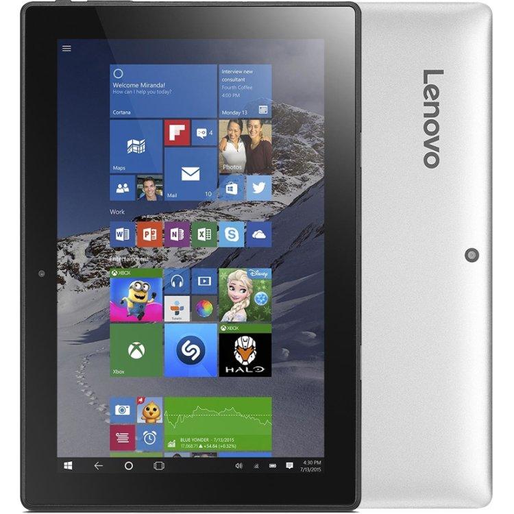 Купить Lenovo MiiX 310-10ICR в интернет магазине бытовой техники и электроники