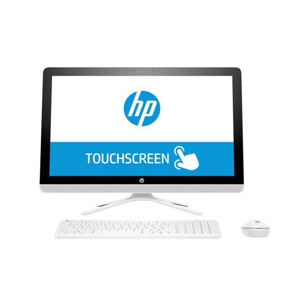 HP 24 24-g058ur 1 Тб HDD, 1008Гб