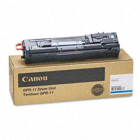 Canon С-EXV8/GPR 11