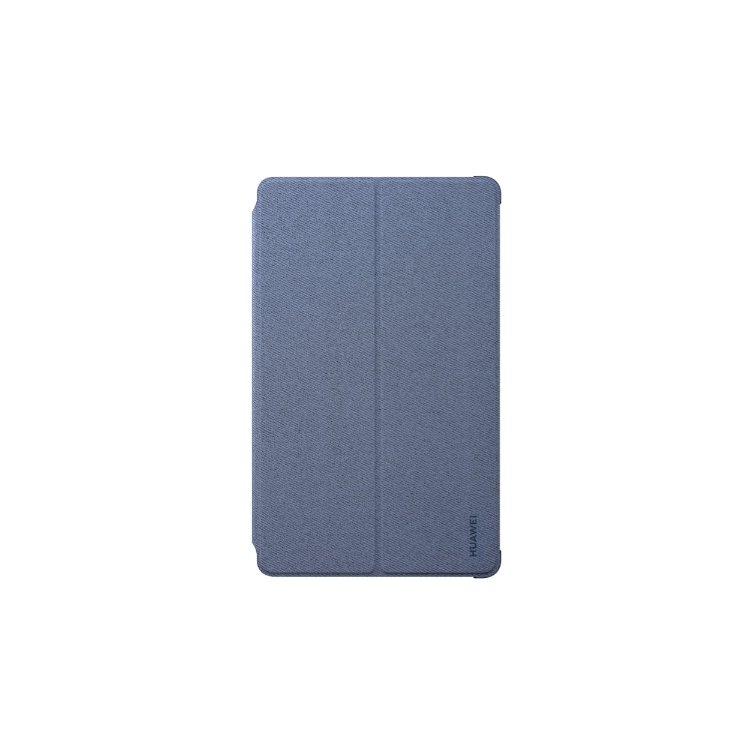 Чехол для Huawei MatePad T8