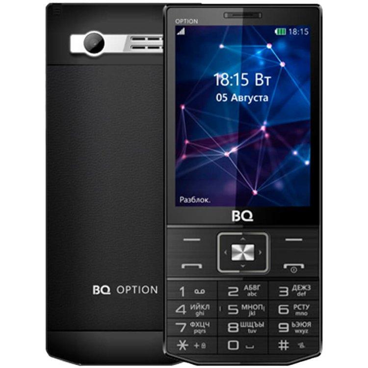 Купить BQ BQ-3201 Option в интернет магазине бытовой техники и электроники