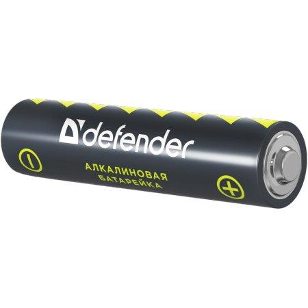 Defender LR03-4B