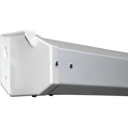 """Экран настенный с электроприводом Digis Electra формат 16:10 98"""" (220*220) MW"""