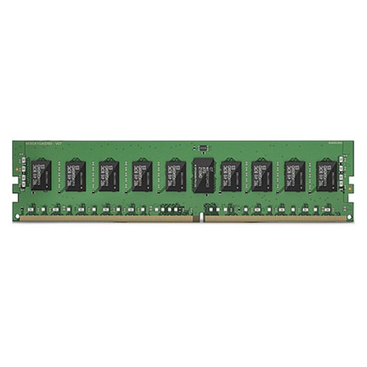 Samsung M378A1K43BB1-CPB00