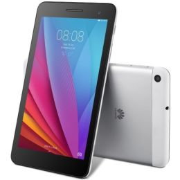 "Huawei MediaPad T1, 7"", 16Gb, WI-Fi+3G"
