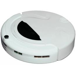 Робот-пылесос Xrobot AIR белый