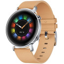 Huawei Watch GT2 Diana-B19S Ночной черный Бежевый