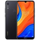 Huawei Y6S Черный