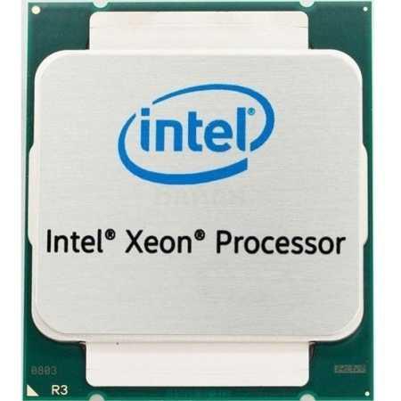 Intel Xeonr E5-2667v3 8 ядер, OEM