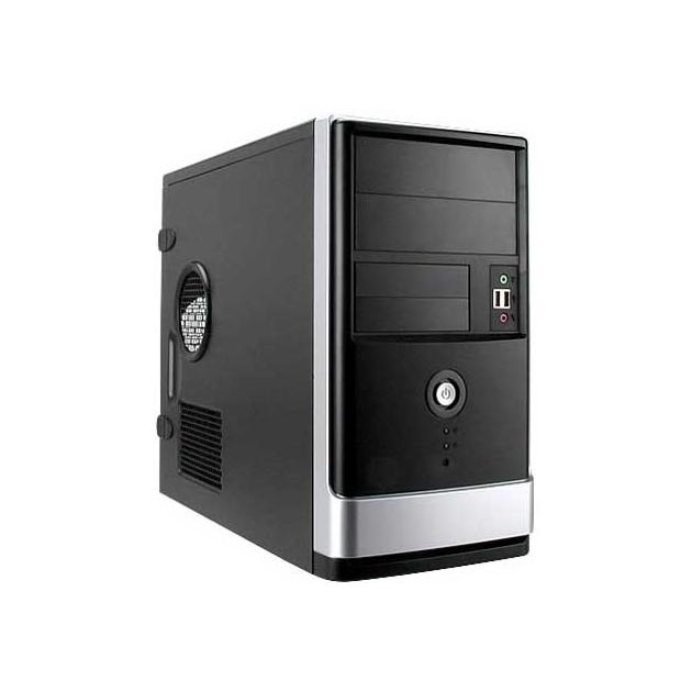 InWin IN WIN EMR002 B0001310892