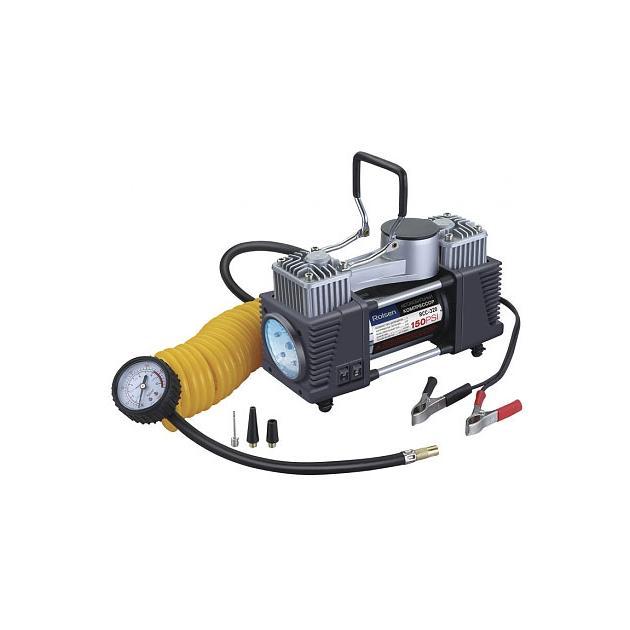 Автомобильный компрессор Rolsen RCC-320 от Байон