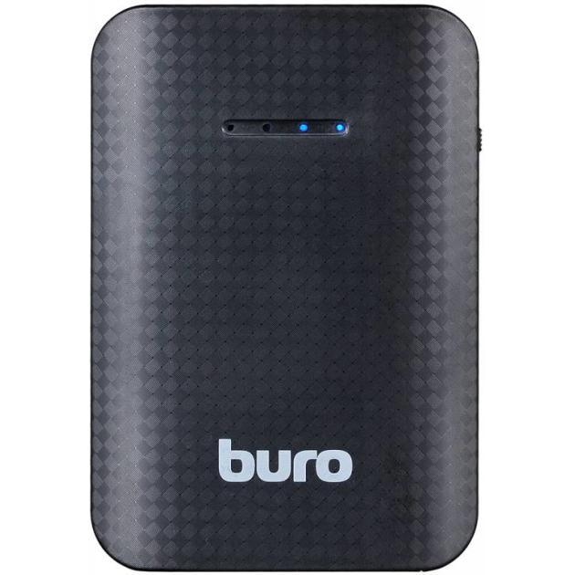 Buro RC-7500 Черный, 7500мАч