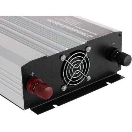 Neoline 1000W 3000Вт, в прикуриватель