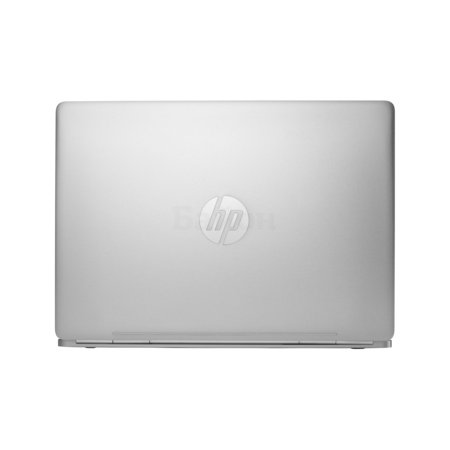 "HP EliteBook Folio G1 X2F49EA 12.5"", Intel Core M7, 1200МГц, 8Гб RAM, 512Гб, Серебристый, Windows 10 Pro, Wi-Fi, Bluetooth, DVD нет"