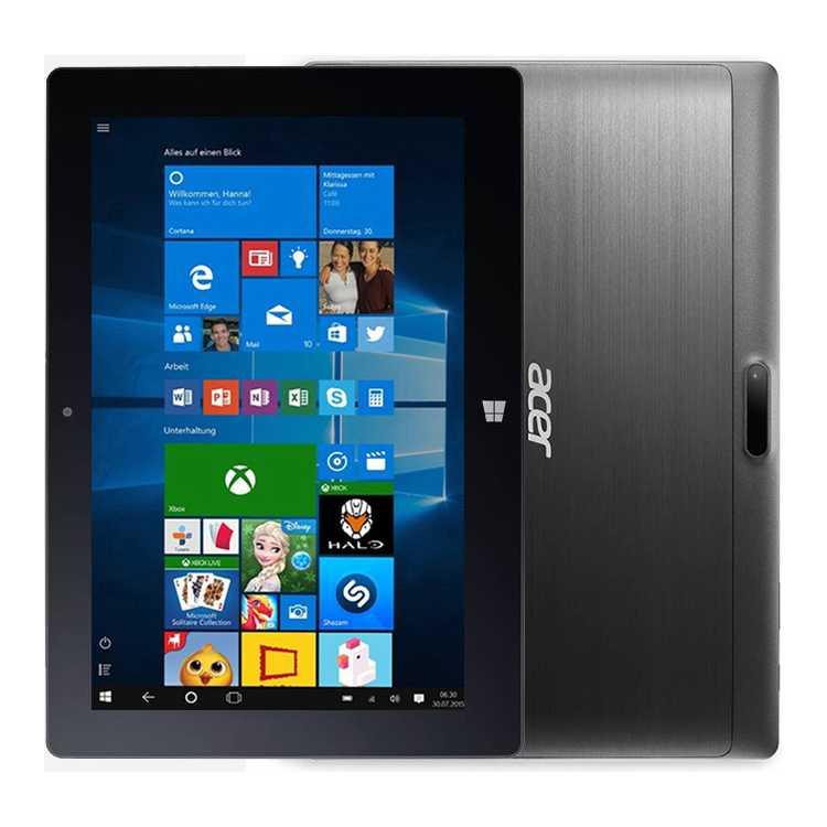 Купить Acer Aspire Switch One SW1-011 в интернет магазине бытовой техники и электроники