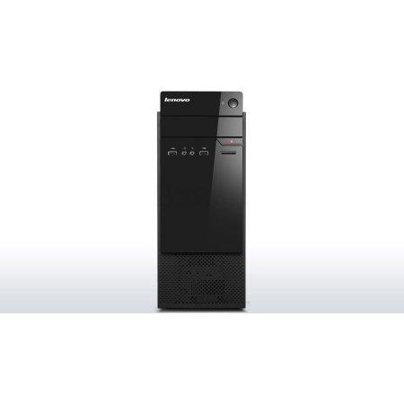 Lenovo IdeaCentre S200 MT 1600МГц, 2Гб, Intel Celeron, 502Гб