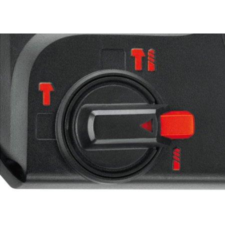 Black & Decker KD985KA 800Вт
