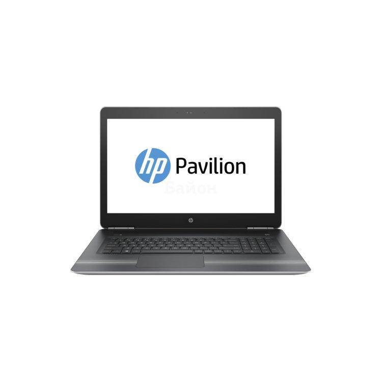 HP Pavilion 17-ab005ur