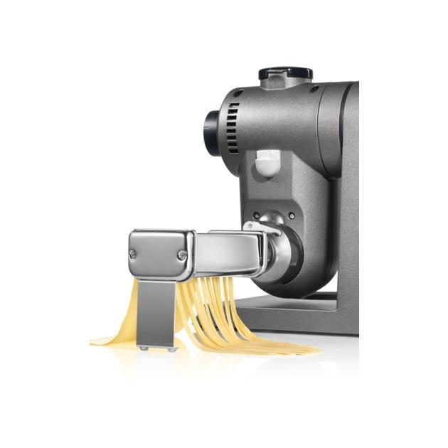 Насадка для приготовления лапши Bosch MUZ8NV2 для кухонных комбайнов от Байон