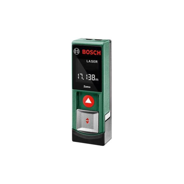 Bosch Лазерный дальномер Bosch PLR 25