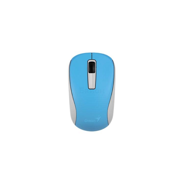 Genius NX-7005 Голубой