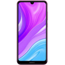 Huawei Y7 2019 Aurora Purple 64Gb Фиолетовый