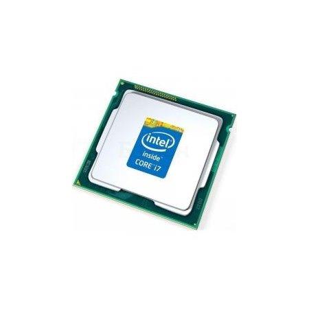 Intel Core I7-6700T 4 ядра, 2800МГц, OEM 4 ядра, 2800МГц, OEM