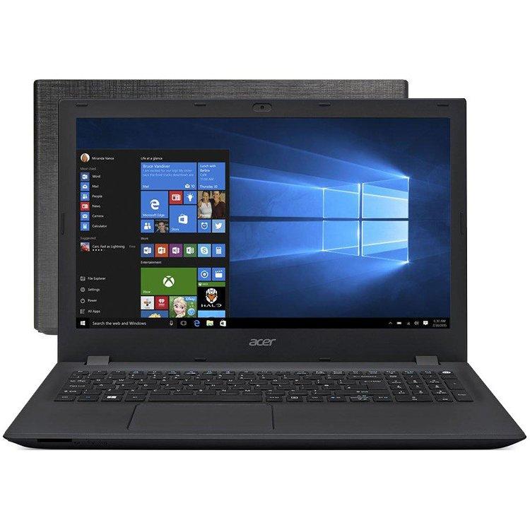 "Acer Extensa EX2520G-35L2 15.6"", Intel Core i3, 2000МГц, 4Гб RAM, 500Гб, Windows 10 Домашняя"