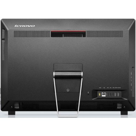 Lenovo S40 40 нет, Черный, 4Гб, 1008Гб, Windows, Intel Core i3