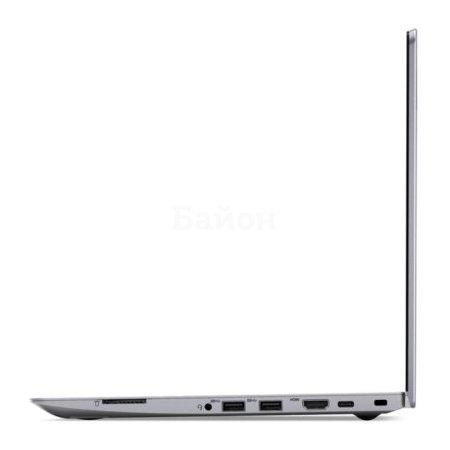 "Lenovo ThinkPad Edge 13 20GJS02500 13.3"", Intel Core i5, 2300МГц, 8Гб RAM, DVD нет, 256Гб, Windows 10, Серебристый, Wi-Fi, Bluetooth 13.3"", Intel Core i5, 2300МГц, 8Гб RAM, DVD нет, 256Гб, Серебристый, Wi-Fi, Windows 10, Bluetooth"