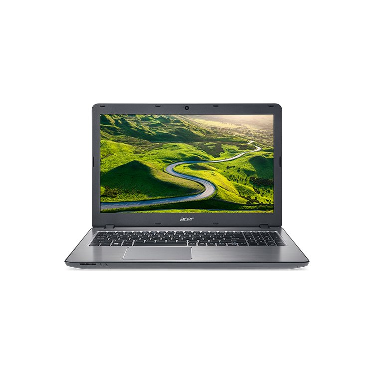 "Acer Aspire F5-573G-56X7 15.6"", Intel Core i5, 2.3МГц, 8Гб RAM, DVD-RW, 1Тб, Wi-Fi, Linux, Bluetooth"