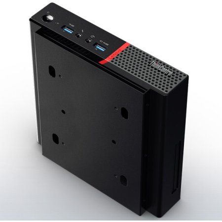 Lenovo Tiny M700 128Гб, Win 10
