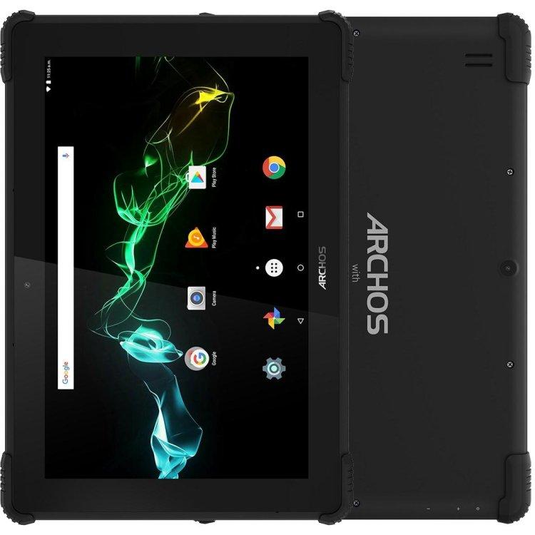 Купить Archos 101 Saphir в интернет магазине бытовой техники и электроники