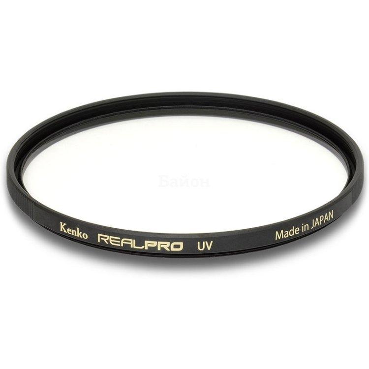Купить Kenko 49S REAL PRO в интернет магазине бытовой техники и электроники