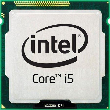 Intel Core i5-6500 4 ядра, 3200МГц Intel Core i5-6500 4 ядра, 3200МГц, OEM, Graphics HD 530