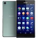Sony Xperia Z3 Зеленый, 16Гб, 1 SIM, 4G LTE, 3G