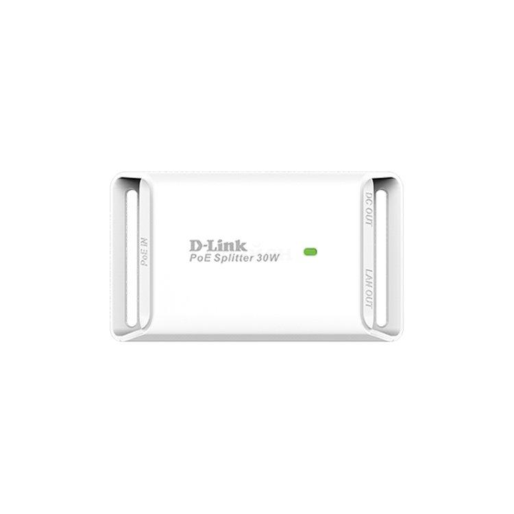 D-Link DPE-301GS/A1A