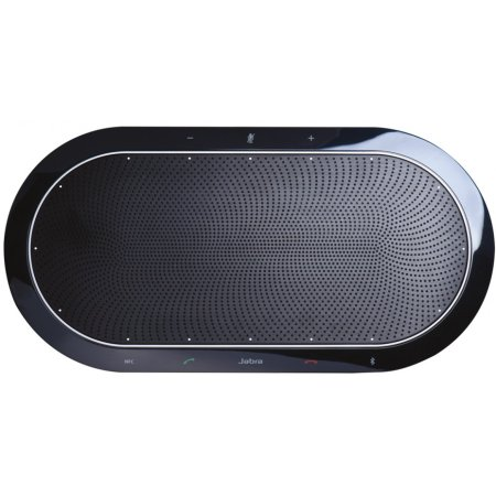 Jabra SPEAK 810 Черный