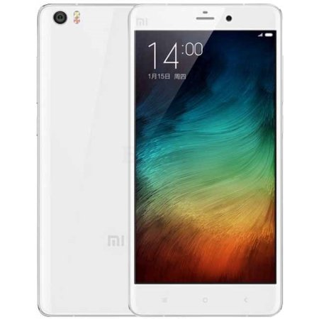 Xiaomi Mi Note 64Gb Белый