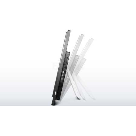 Lenovo S400z 1 Тб HDD, Черный, 8Гб, 8Гб, Windows, Intel Core i5