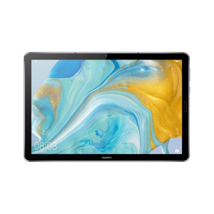 Huawei MediaPad М6 10 4+64 WiFi Grey