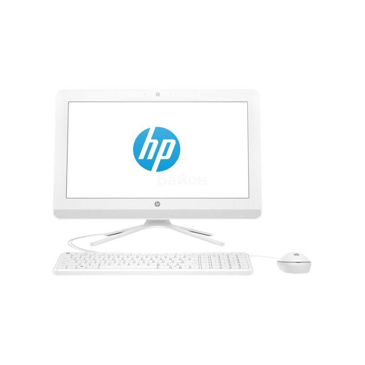 HP 20-c021ur нет, 2Гб, 500Гб, DOS, AMD E