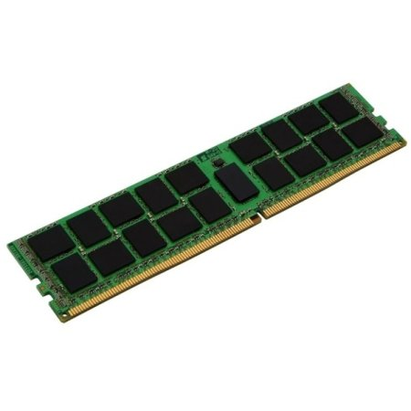 Kingston KTH-PL42132G DDR4, 32Гб, PC4-17000, 2133, DIMM
